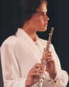 Niurka González, 1996