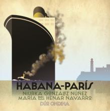 CD Habana-París